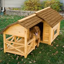 Lowes Small House Kits Dog Houses Walmart Com