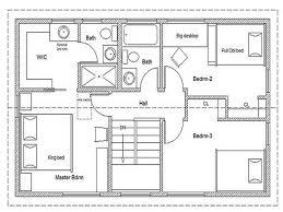 Floor Plan Builder Free Online House Design Free Peachy 3 Floor Plan Maker Free Floor Plan
