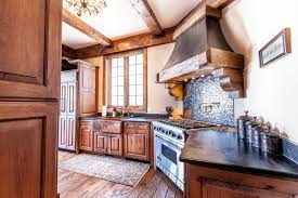 Kitchen Design Madison Wi by Gallery Kitchens