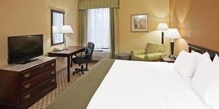 Bedroom Design Lebanon Holiday Inn Express U0026 Suites Lebanon Hotel By Ihg