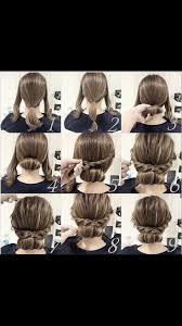 best 25 medium short haircuts ideas on pinterest medium short