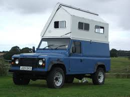 1337 best trucks vehicles images on pinterest campers motorhome