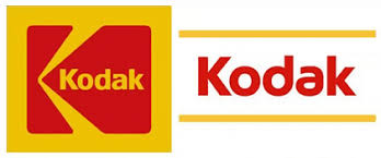 فلاتر شركه كوداك الشهيره Kodak