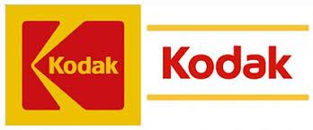 ����� ���� ����� ������� Kodak