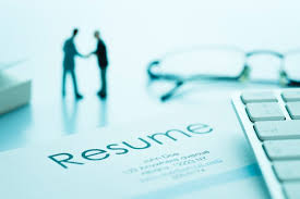 make resume from linkedin   Inspirenow