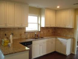 Painting Pressboard Kitchen Cabinets by Painting Kitchen Cabinets With Melamine Paint