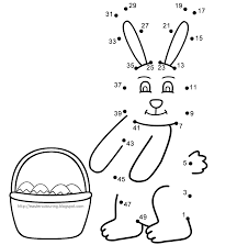 easter printables easter worksheet activity sheet free printable