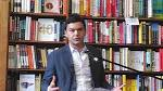 Turning Piketty Right Side Up - Ludwig von Mises Institute Canada
