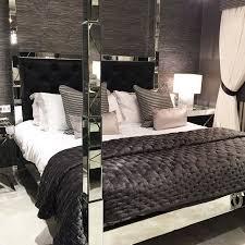 Best  Fancy Bedroom Ideas On Pinterest Fancy Houses Fancy M - Black bedroom designs
