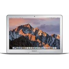 amazon laptops black friday sale amazon prime day deals sales and coupons 2017