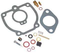 economy carburetor repair kit farmall 300 350 400 450 460