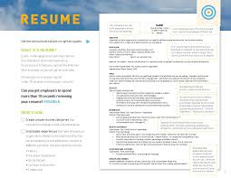 descriptive words for resume writing resume career services university at buffalo 1 of 4