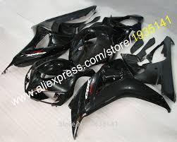 cbr motorbike price compare prices on cbr 1000 motor online shopping buy low price