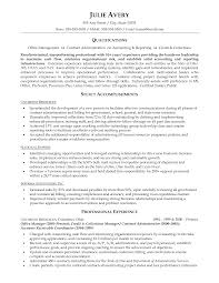Sales Manager CV example  free CV template  sales management jobs     billing format in word