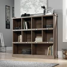 White Short Bookcase by Bookcases Walmart Com