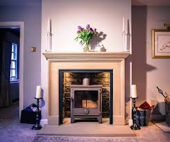 Design House Uk Wetherby Dnb Fireplaces English Stone Fireplaces Wetherby North Yorkshire