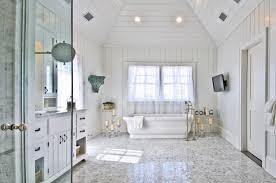 images of home bathrooms fujizaki