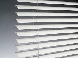 macro aluminum blinds hunter douglas