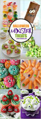Easy Treats For Halloween Party by 85 Best Halloween Ideas Images On Pinterest Halloween Recipe
