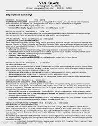Customer Representative Resume  cover letter resume skills     Sample Resume Customer Service Representative Philippines   Sample       customer representative resume