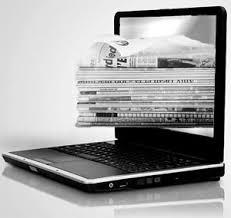 Les sites d'infos en ligne