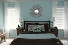 bedroom with curtains moncler factory outlets com