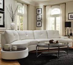 Cheap Livingroom Furniture Furniture Create Your Comfortable Living Room Decor With Round