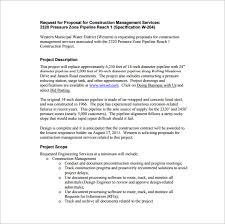 Writing research proposal nmctoastmasters Good thesis proposal