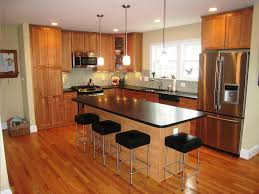 Kitchen Cabinet Outlet Kitchen Lowes Pantry Kraftmaid Cabinets Lowes Unfinished Oak