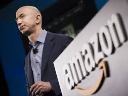 amazon black friday deals bysiiness insiders amazon prime day will have u0027more deals than black friday