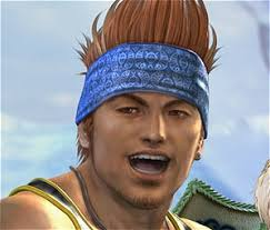 [Console][+12] Final Fantasy X Images?q=tbn:ANd9GcQhFQ-lrxBikrHbeP7VaTx0J8EAkzXCplPunzyVAFENixZIiozdu76oWXE1EA