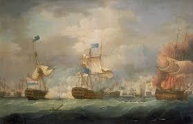 HMS Venerable