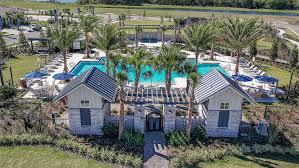 Multiple Family House Plans Sarasota Home Builders Sarasota New Homes Calatlantic Homes
