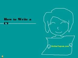 Cover Letter Writing   LinkedIn Cover Letter Writing