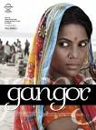 Cast: Priyanka Bose, Samrat Chakrabarti, Tillotama Shome, Seema Rahmani, ... - Gangor