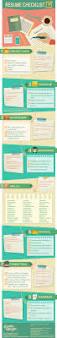 chronological resume format chronological resume format 2016 resume 2016 resume checklist