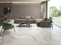 100 floor and decor houston tx 46 best floor loving images
