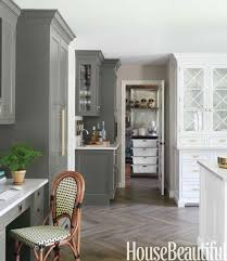 Kitchen Cabinet Colors 2014 by Kitchen 54c130d74a437 04 Hbx Benjamin Moore Natura Cabinets