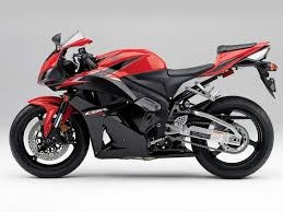 honda cbr bike 150 price honda cbr 600rr about town bike hire london motorcycle and