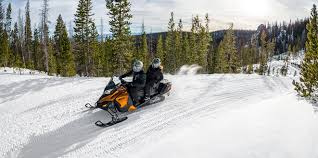 grand touring se snowmobile for sale ski doo ski doo usa