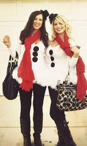 best 25 snowman costume ideas on pinterest christmas costumes