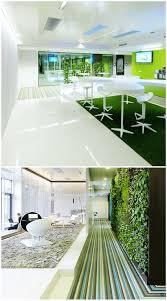 modern home decor ideas for cloudhax property news image garden
