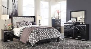 Bedrooms Furniture To Go Brooklyn NY - Bedroom furniture brooklyn ny