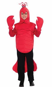 Red Solo Cup Halloween Costume 49 Mar Churros Images Costume Halloween Ideas