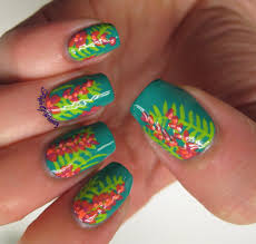 tropics u2013 essie summer 2013 flight of whimsy