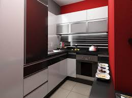 hotel bathroom design home ideas simple best interior for