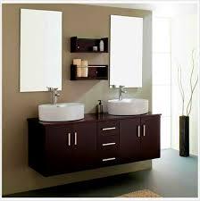 accessories drop dead gorgeous bathroom cabinet over toilet ikea
