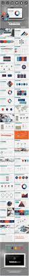 Powerpoint Portfolio Examples Best 25 Create Powerpoint Template Ideas On Pinterest Create