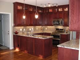 cabinet hardware pulls beautiful gold cabinet hardware best 25