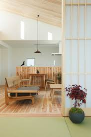 home office small office designs best small office designs